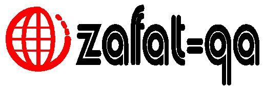 zafat-qa.com